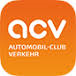 ACVapp